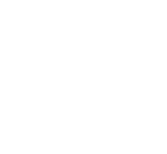 A Class Catering
