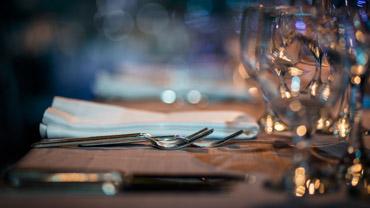 dinner-party-quicklink