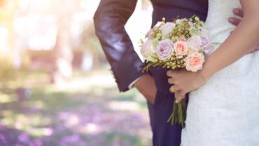 wedding-quick-link